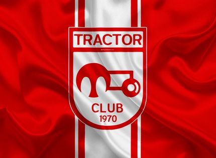 مخالفت AFC با درخواست تراکتور