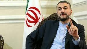 مرم آثار عضویت ایران در سازمان شانگهای را در برنامه اقتصادی دولت مشاهده خواهند کرد
