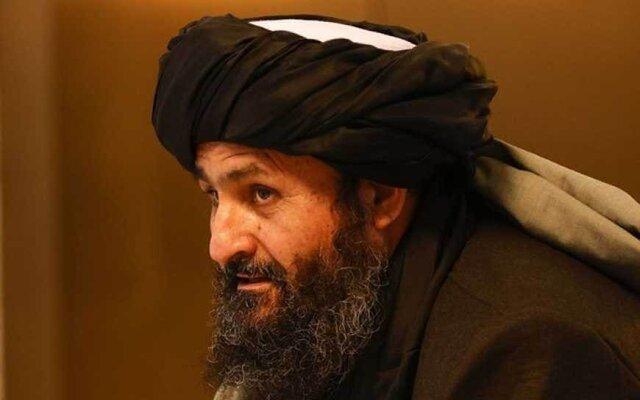 پیام طالبان به کشورهای جهان
