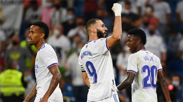 پیروزی رئال، سیتی و لیورپول در شب توقف PSG / تساوی ارزشمند پورتو با طارمی