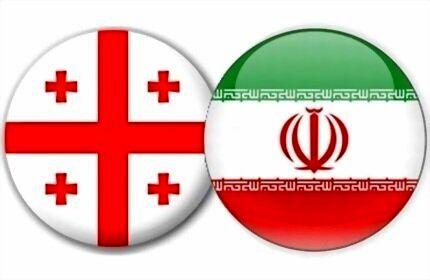 آخرین دستورالعملهای صادره از سوی دولت گرجستان درخصوص تردد اتباع ایرانی به این کشور