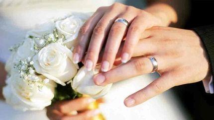 ازدواج بههنگام از ضرورتهای جامعه امروز است