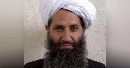 از رهبر طالبان خبر نیست / آیا ملا هبت زنده است؟