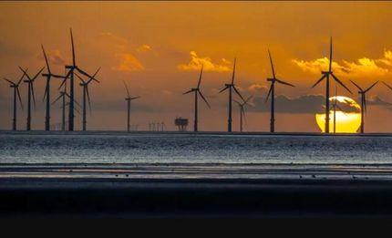بحران انرژی تهدیدی برای احیای اقتصاد جهانی