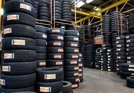 تایرسازان خواستار تایید افزایش قیمتها شدند
