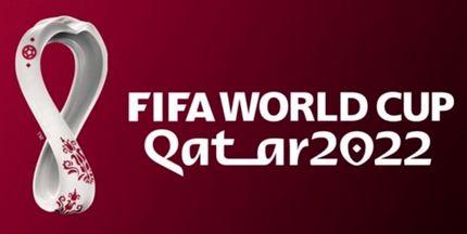 ترس تیمهای ملی از تصمیم عجیب یوفا / تا یک هفته پیش از جام جهانی بازیکنان در باشگاهها هستند!