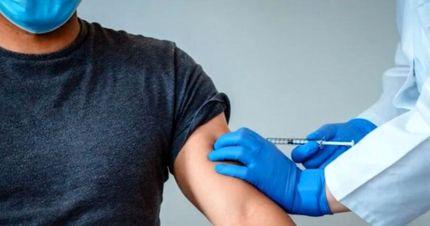 تشدید بازرسی از واحدهای صنفی با محوریت واکسیناسیون