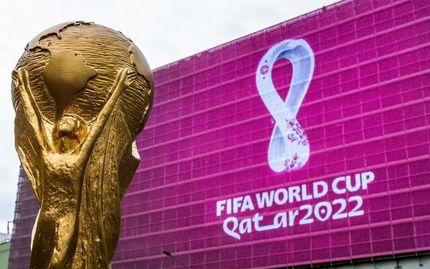 توافق مناطق آزاد و فدراسیون فوتبال برای اعزام هوادران به جام جهانی قطر