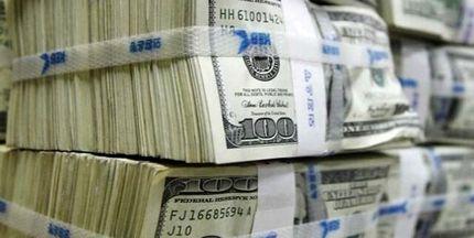 جریان وام ۵۵میلیون یورویی برای کرونا/ صندوق بینالمللی پول کمکی نکرد!