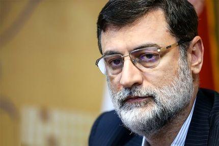 دستور ویژه رئیس بنیاد شهید و امور ایثارگران برای پیگیری خودسوزی فرزند شهید در یاسوج