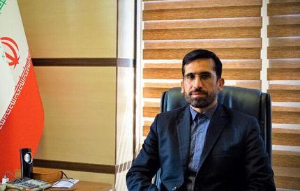 رییس جدید سازمان بهزیستی کشور منصوب شد