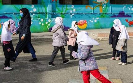سامانه الکترونیکی یکپارچه نظارت بر مدارس غیردولتی راه اندازی می شود