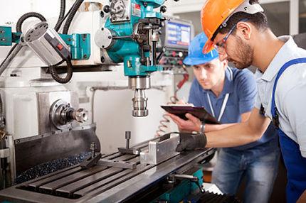 سهم مناطق آزاد از طرحهای صنعتی، فقط ۱ درصد!