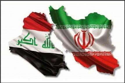 شهروندان ایرانی از امروز میتوانند بدون ویزا از طریق هوایی به عراق سفر کنند