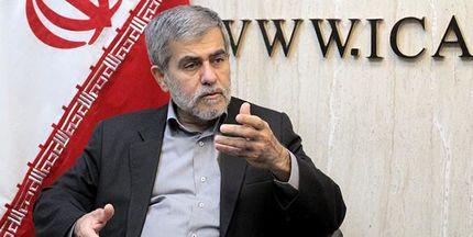 عباسی: نیروهای امنیتی تاکنون حملات متعددی را خنثی کرده اند