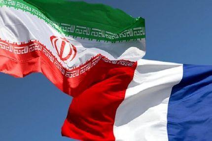 فرانسه: آماده بازگشت به مذاکرات هستهای هستیم/ ایران به نقض توافق پایان دهد