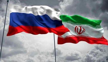 مشاور ارشد وزیر امور خارجه با نماینده ویژه روسیه در ژنو رایزنی کردند