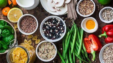 مهاجرت چه تاثیری بر الگوهای غذایی افراد دارد؟