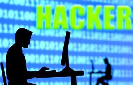 هشدار اروپا درباره تهدید هکرهای مزدور