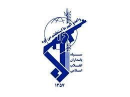 واکنش سپاه عاشورا نسبت به حاشیه مراسم معارفه استاندار آذربایجان شرقی