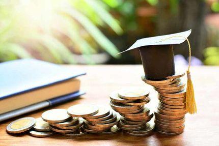 پیش بینی ۳۰۰ میلیارد تومان اعتبار برای وامهای دانشجویی