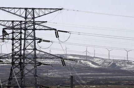 یک سوم ترانسهای منصوبه در شبکه برق عمری بیش از ۳۰ سال دارند
